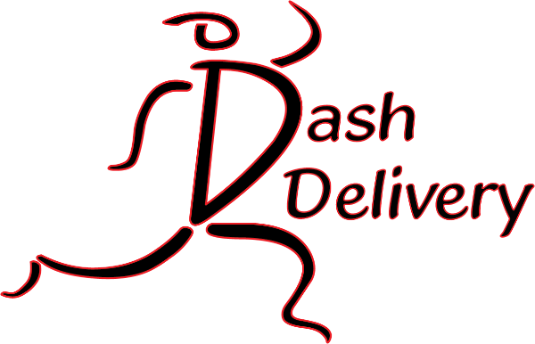 Dash Delivery, Inc.
